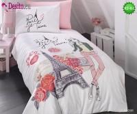 Детски спален комплект R2-61
