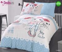 Детски спален комплект R2-60