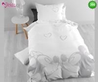 Детско спално бельо Micky Mouse 398