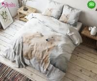 Двойно Спално бельо 392
