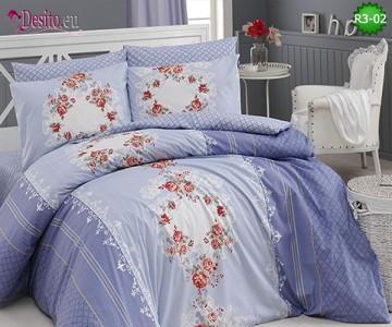 Спален комплект в три варианта - R3-02