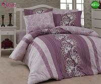 Спален комплект в три варианта - R3-12