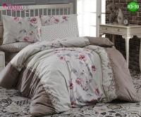 Спален комплект в три варианта - R3-30