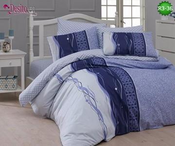 Спален комплект в три варианта - R3-36