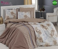 Спален комплект в три варианта - R3-39