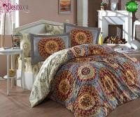 Спално бельо от Поплин H2-102