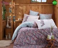 Спално бельо от Поплин H2-113