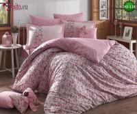 Спално бельо от Поплин H2-119