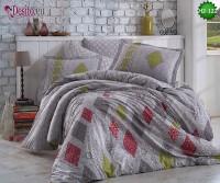 Спално бельо от Поплин H2-122