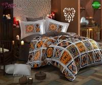 Спално бельо от Поплин H2-125