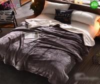 Плюшено одеяло А-02