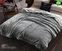 Плюшено одеяло А-06