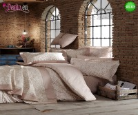 Ранфорс – 100% памук - R1-03
