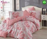 Спално бельо от Поплин H2-136