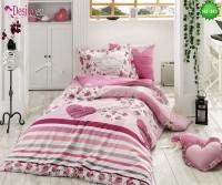 Единичен спален комплект H2-143