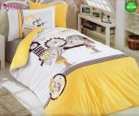 Единичен спален комплект H2-144