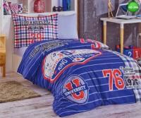 Единичен спален комплект H2-146