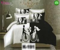 Спално бельо от 4 част C5-201