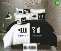 Спално бельо от 4 част C5-203
