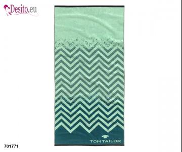 Плажна кърпа Mint