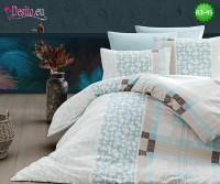 Спален комплект в три варианта - R3-45