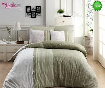 Спален комплект в три варианта - R3-51