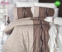 Спален комплект в три варианта - R3-54