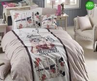 Единичен спален комплект DLX-K1
