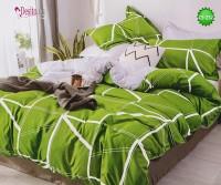 Ранфорс – 100% памук - C5-232
