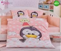Детско спално бельо BH-10