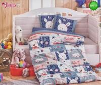 Детско спално бельо BH-17