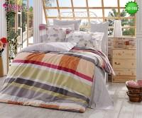 Спално бельо от Поплин H2-160