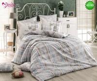 Спално бельо от Поплин H2-163