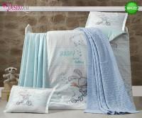 Детско спално бельо BH-22