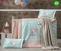 Детско спално бельо BH-24