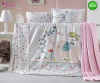 Детско спално бельо BH-25