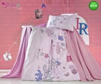 Детско спално бельо BH-26