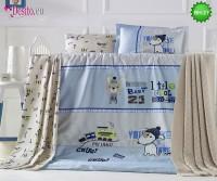 Детско спално бельо BH-27