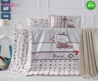 Детско спално бельо BH-33
