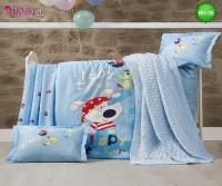 Детско спално бельо BH-35