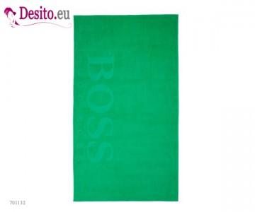 Хавлиена кърпа Hugo Boss