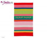 Плажна кърпа Naf Naf - CIES