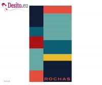 Плажна кърпа Rochas - BENISSA