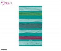Плажна кърпа Tom Tailor