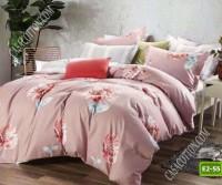 Спално бельо с код E2-55