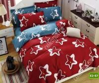 Спално бельо с код E2-57