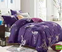 Спално бельо с код E2-58