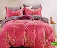 Спално бельо с код 38-01
