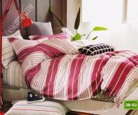 Спално бельо с код 38-02