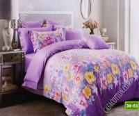 Спално бельо с код 38-03